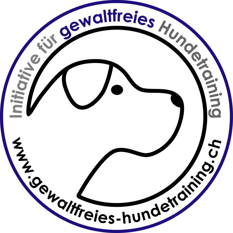 www.gewaltfreies-hundetraining.ch